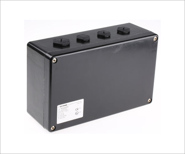 Junction box ahuja steel furniture junction box greentooth Images
